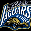 Tulsa NOAH HomeSchool High School - Boys Varsity Football