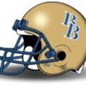 Braham High School - Boys Varsity Football