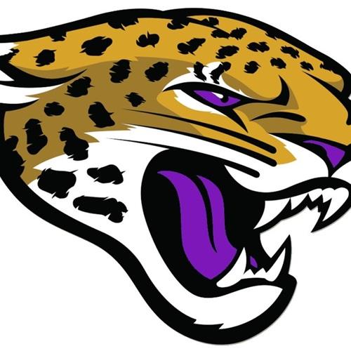 Lyndon B. Johnson High School - LBJ Boys Varsity Basketball