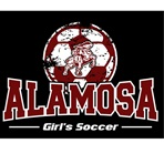 Alamosa High School - Girls' Varsity Soccer