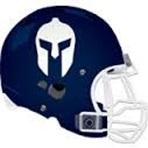 Springfield Township High School - Boys Varsity Football