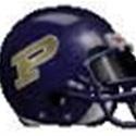 Park High School - Park Varsity Football