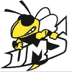 Upperman Middle School - Upperman Varsity Football
