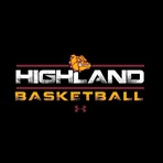 Highland High School - Varsity Boy's Basketball