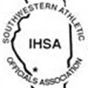 Southwestern Athletic Officials Association - Southwestern Athletic Officials Association Football