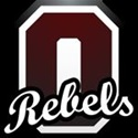 Owen County High School - Boys Varsity Football