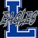 Lindale High School - Girls' Varsity Volleyball