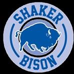 Shaker High School - Shaker Varsity Volleyball