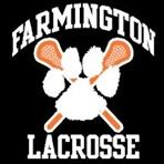 Farmington High School - Girls' Varsity Lacrosse