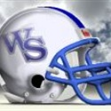 Williamsville South High School - Boys Varsity Football