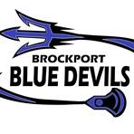 Brockport High School - Girls' Varsity Lacrosse