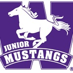 London Junior Mustangs - LJM PEEWEE