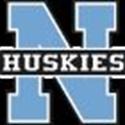 Eau Claire North High School - Boys Varsity Basketball