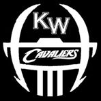 King William High School - Boys Varsity Football