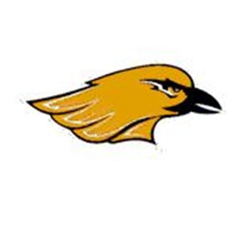 Hartford Orioles - WAAYFL - 8th Grade