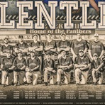 St. Croix Central High School - St. Croix Central Varsity Baseball