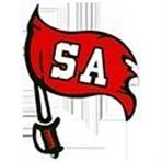 South Albany High School - Girls Varsity Basketball