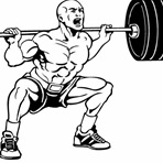 Hoke County High School - Strength and Conditioning