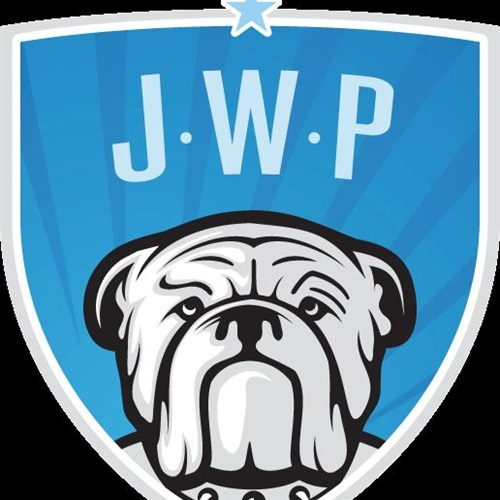 Janesville-Waldorf-Pemberton High School - JWP Football