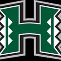 Hampshire High School - HHS Varsity Football