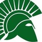 York County Tech High School - Boys Varsity Football