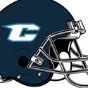 Comstock High School - Comstock JV Football