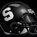 Salmen High School - Boys Varsity Football