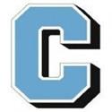 Grand Rapids Christian High School - Boys Varsity Football