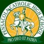 Pensacola Catholic High School - Girls' Varsity Volleyball
