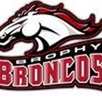 Brophy College Prep High School - Boys' Freshman Football