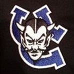 Unicoi County High School - Boys' JV Football