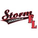 Jax Storm 01' - Jax Storm 01'