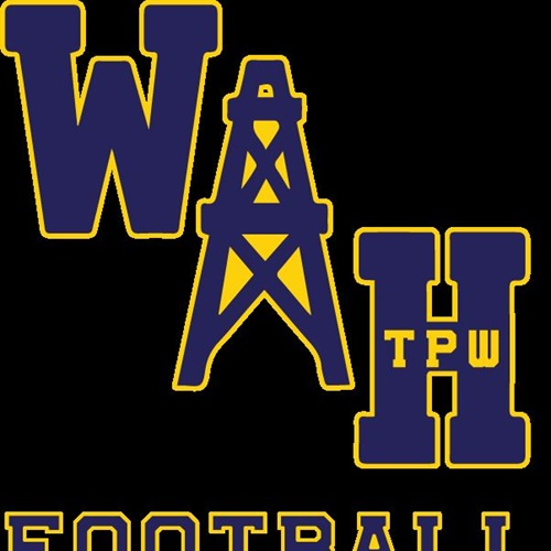 West Hardin High School - West Hardin Varsity Football