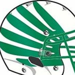 Lake Dallas High School - Lake Dallas Varsity Football