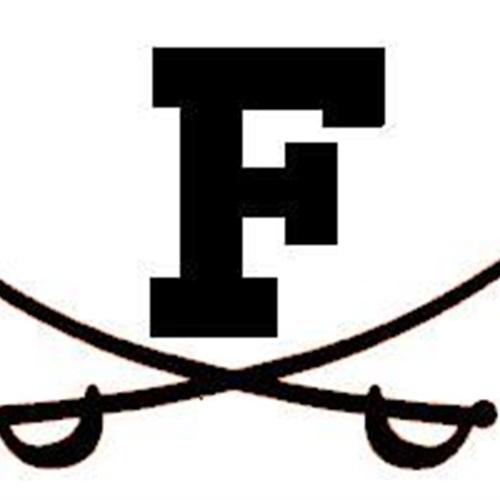 Frederick High School - Boys Varsity Basketball