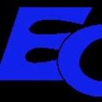 Eatonville High School - Eatonville Boys' Varsity Basketball