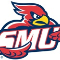 Saint Mary's University - Women's Varsity Volleyball