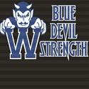 Westfield High School - Westfield Varsity Football