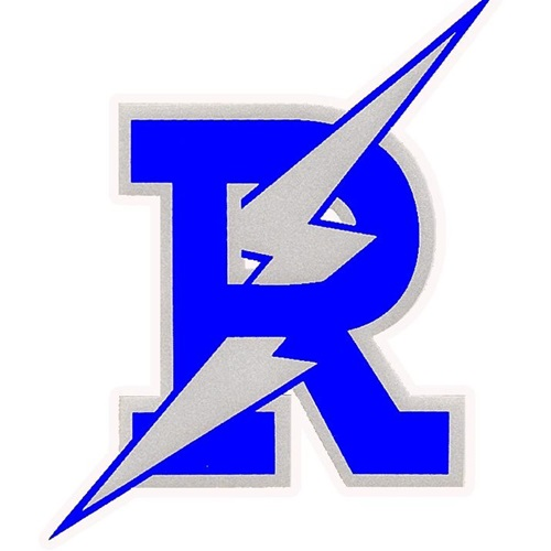 Randolph High School - Girls Varsity Basketball