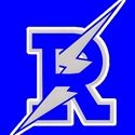 Randolph High School - Middle School Football