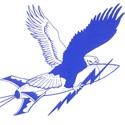 Randolph High School - JV Football