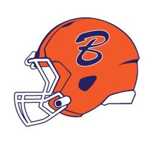 The Benjamin School - Boys Varsity Football