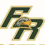 Feather River  College - Mens College Football