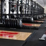 University of Nebraska - Strength and Conditioning - Nebraska Football