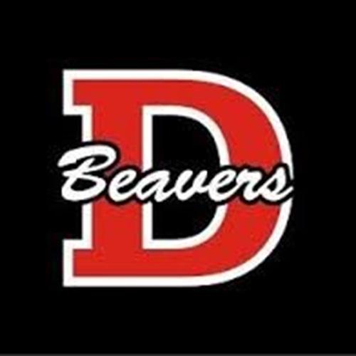 DuBois High School - DuBois Varsity Football