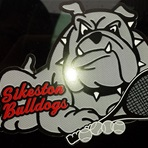 Sikeston High School - Girls' Varsity Tennis