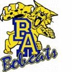 Bacon Academy High School - Boys Varsity Football