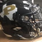 Pittsburg High School - Pittsburg Pirates