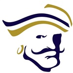 Independence  Community College - Mens Varsity Football