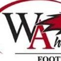 Woodward Academy - Boys Varsity Football